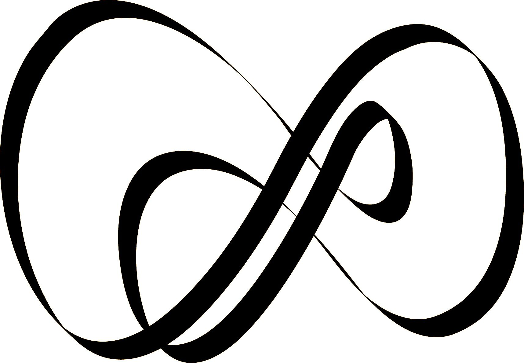 Pin double infinity caracolas en elmar tattoo best on pinterest pin double infinity caracolas en elmar tattoo best on pinterest anny biocorpaavc Choice Image