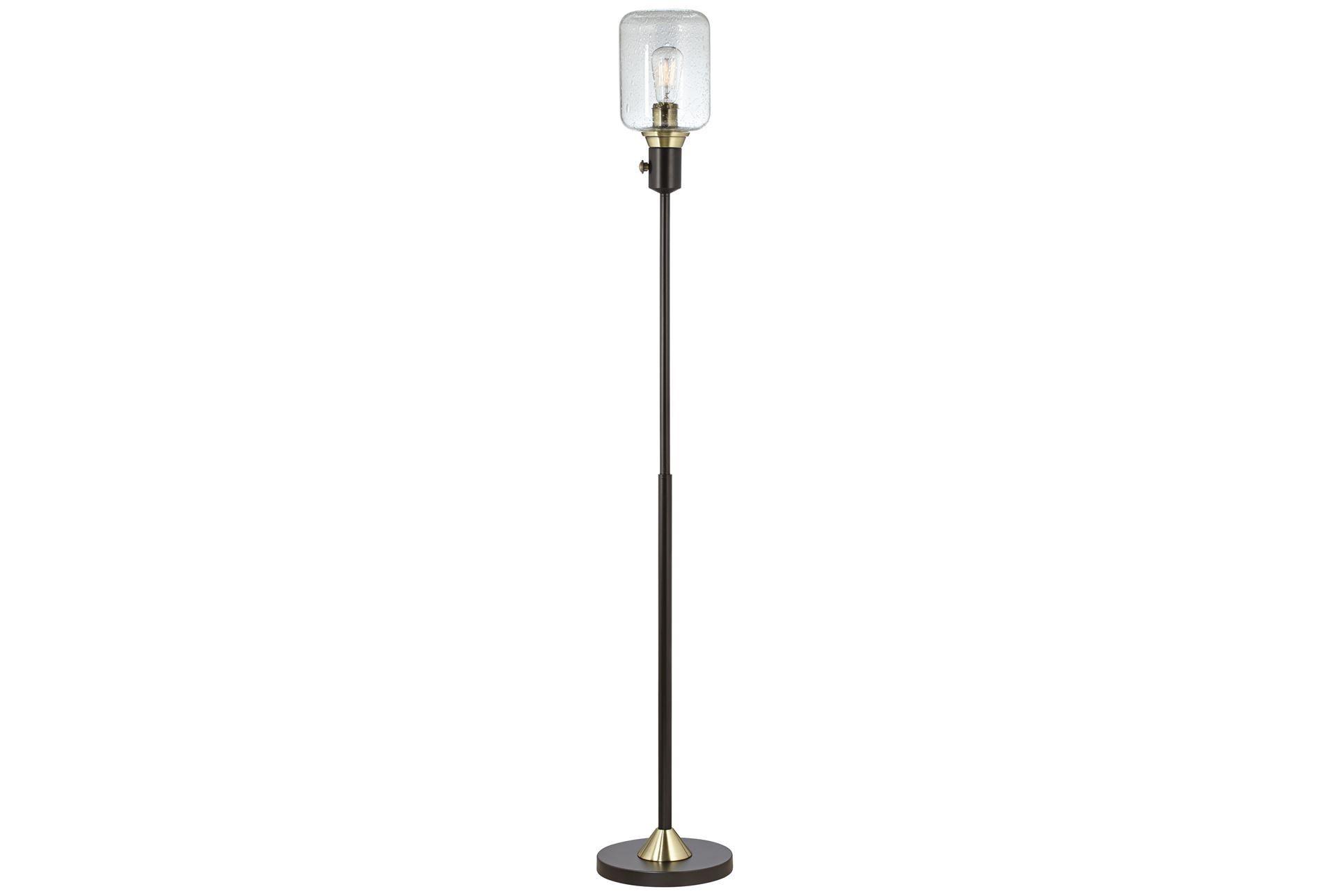 Floor Lamp Dunton