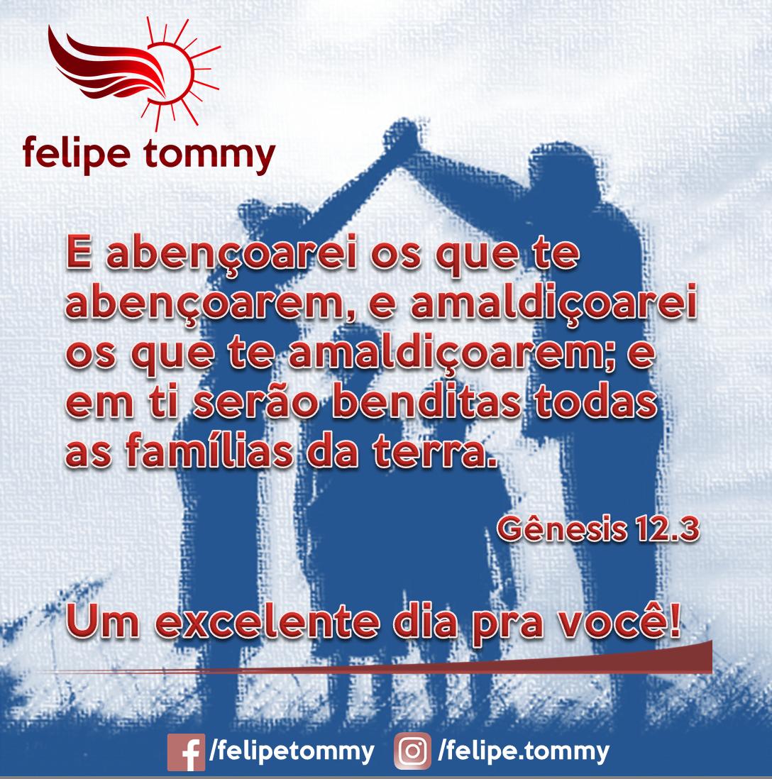 Felipe Tommy (@felipetommy) | Twitter