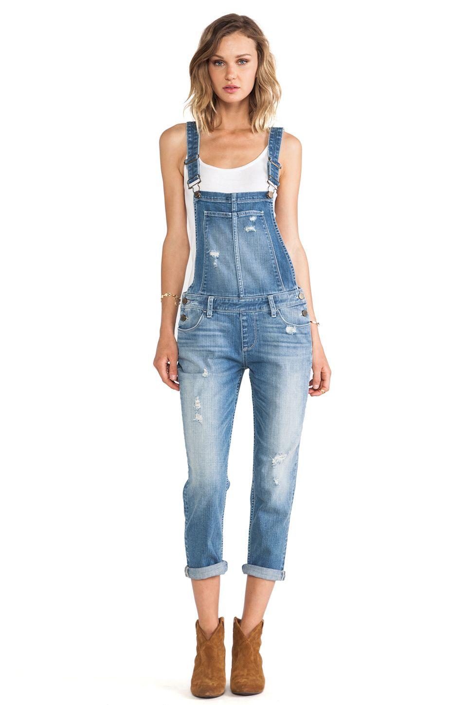Women's Clothing Women Summer Cargo Overalls High Waist Slim Jeans Bf Loose Leg Jumpers Lapel Pocket Shorts Jumpsuit Denim One Piece Pants Street