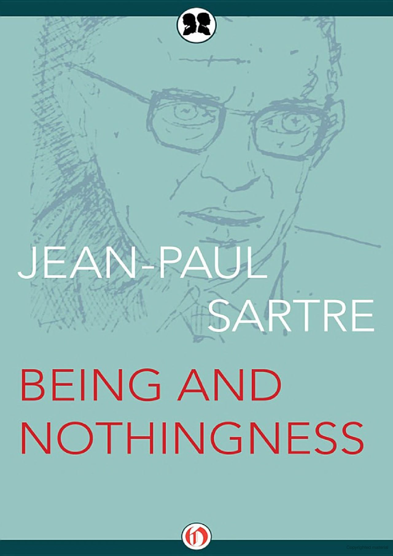 Being and Nothingness - Jean-Paul Sartre - Google Books #jeanpaulsartre