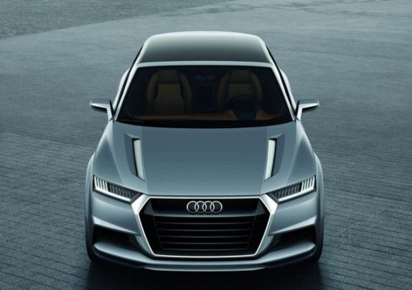 2016 Audi Q8 >> 2016 Audi Q8 Cars Audi Q7 Audi A7 Audi A6 Allroad