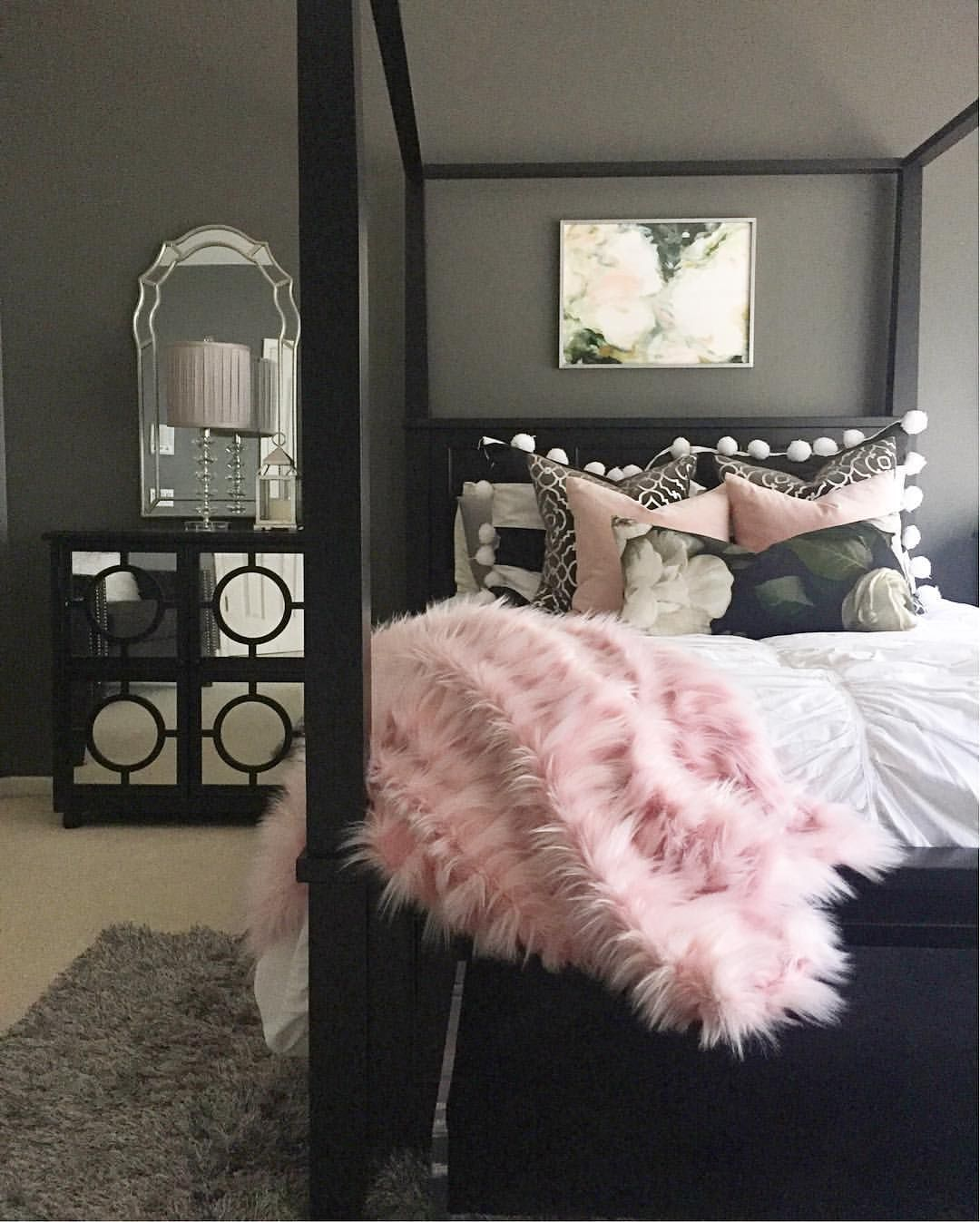 Pin by baylee morgan on decor goals in pinterest bedroom
