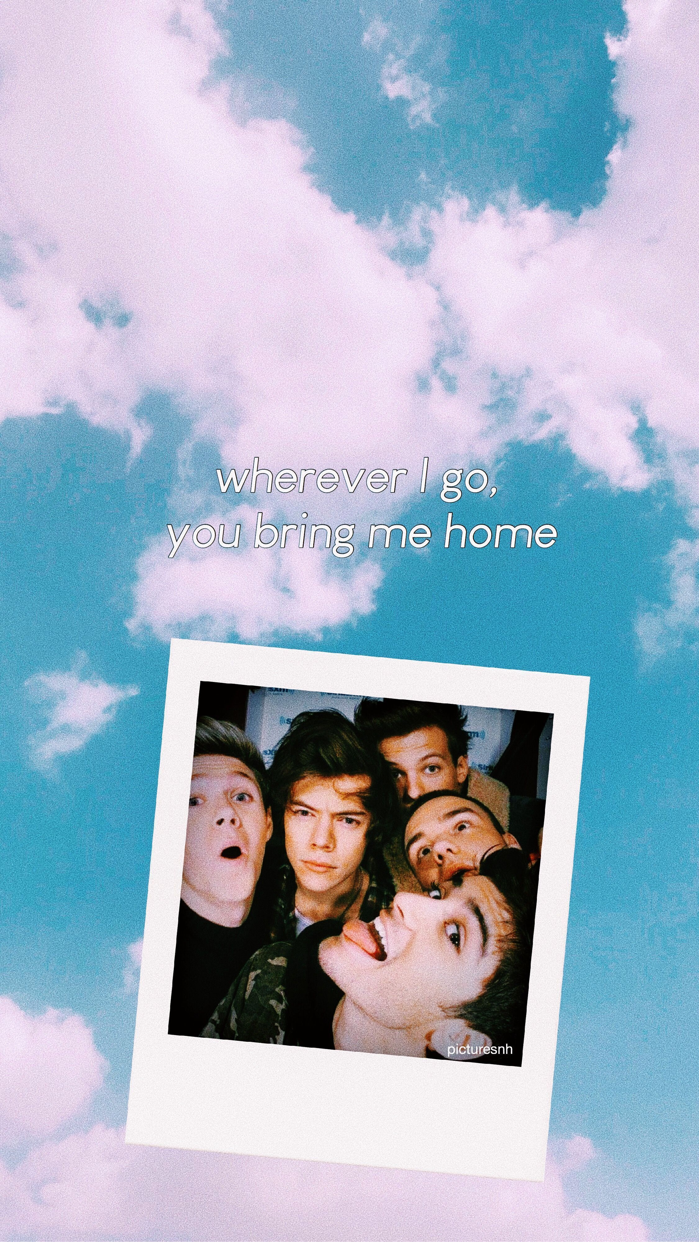 1D wallpapers onedirection2014 1D wallpapers