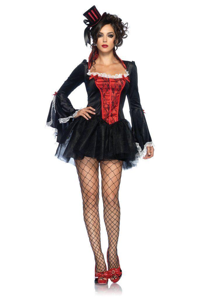 6c088d0be3 Sexy Disfraz Moulin Rouge Incluye  Vestido Talla  L - XL Precio   18990 Exotic  Princess