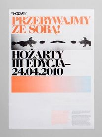 Festivais GIL VICENTE 2012 on the Behance Network — Designspiration