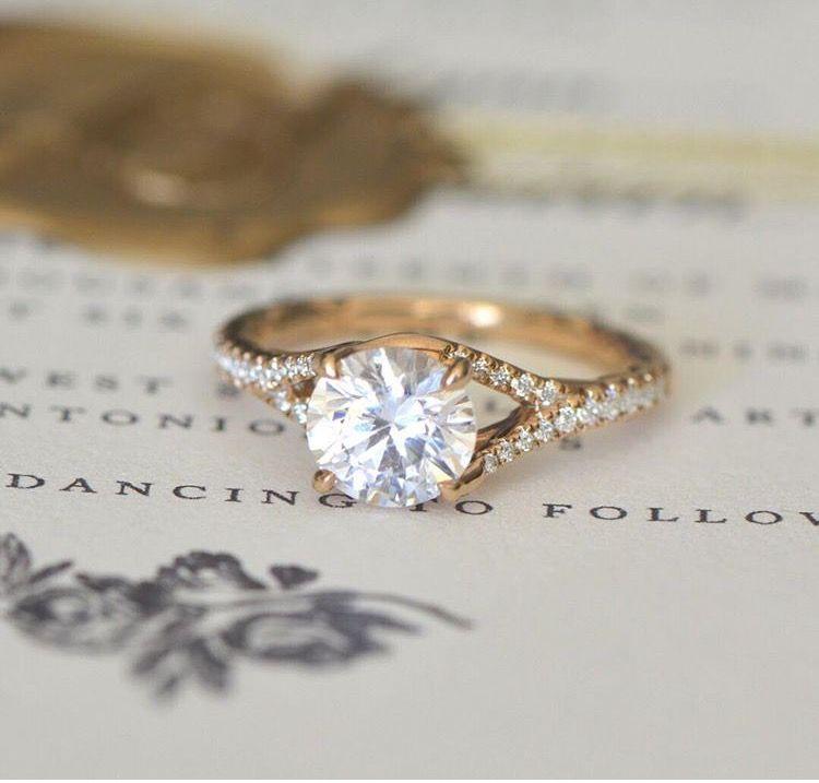 32++ The jewelry mart san francisco info
