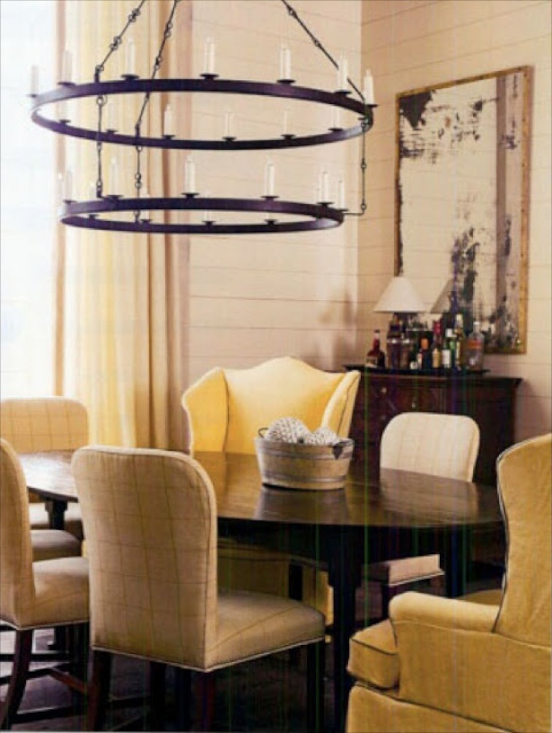 Southern Living – Best New Home 2013 images