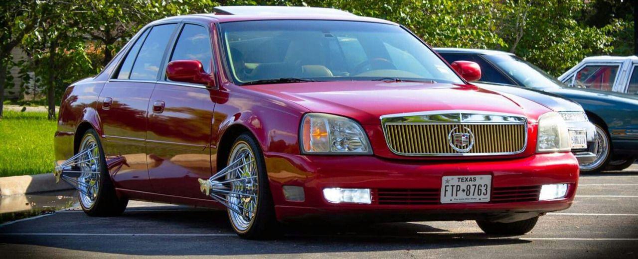 Slow Loud And Bangin Slab Culture Htx Custom Cars Slab City Slab