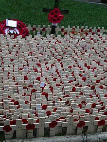 Remembrance day wikipedia the free encyclopedia holidays remembrance day wikipedia the free encyclopedia mightylinksfo