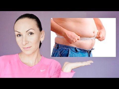 Adelgazar abdomen bajo rapido