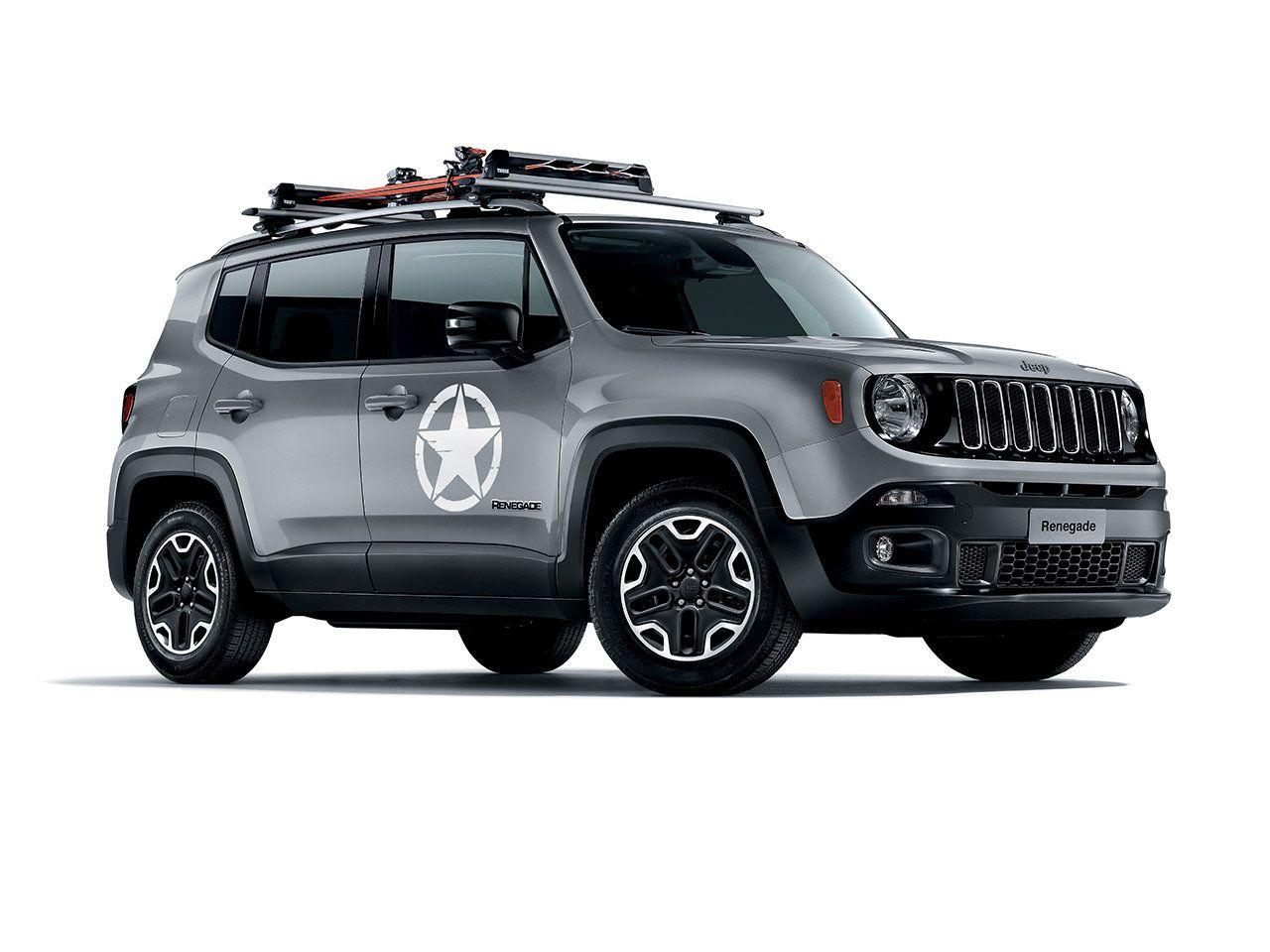 Http Www Omniauto It Awpimages Photogallery 2014 20031 Photos1280 Jeep Renegade Con Accessori Mopar 16 Jpg Jeep Renegade 2015 Jeep Renegade Mini Jeep