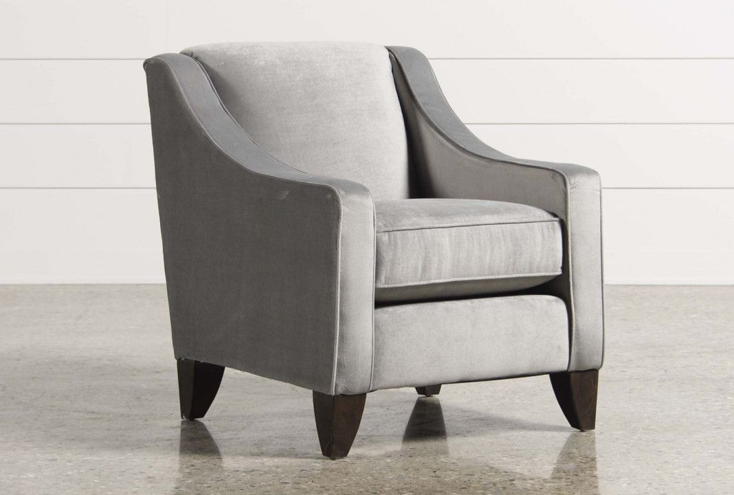 Grey accent chair target best office furniture white