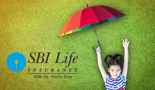SBI Life Insurance Company Free Compare Plan, Premium