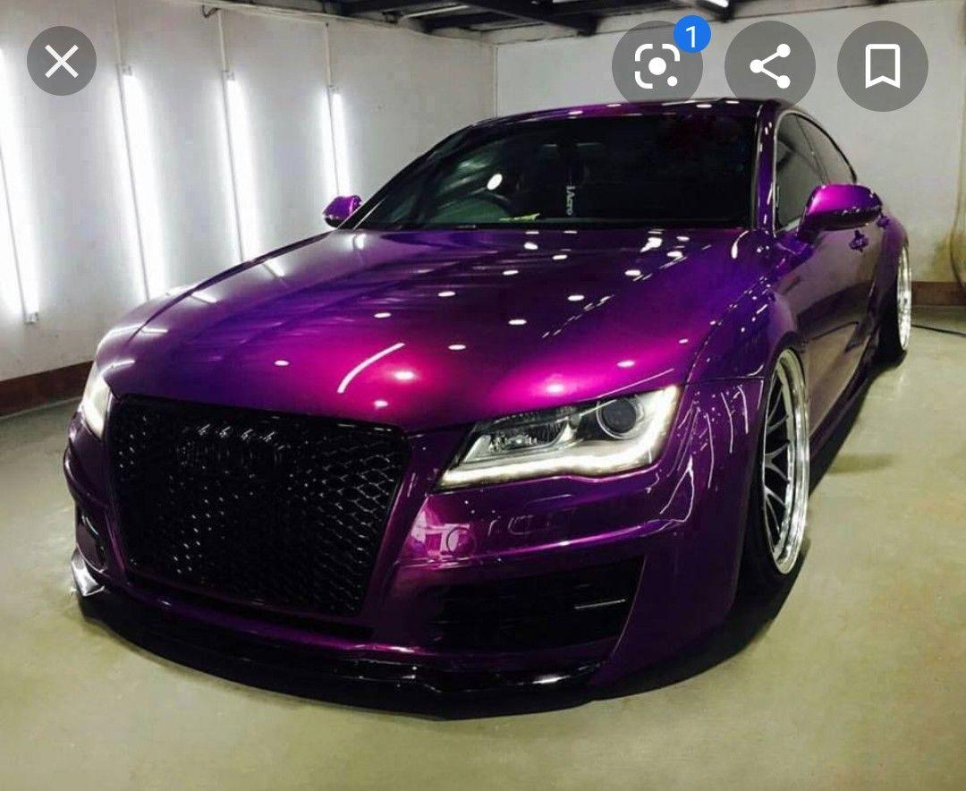 Posted In 2020 Custom Car Interior Custom Cars Custom Cars Paint