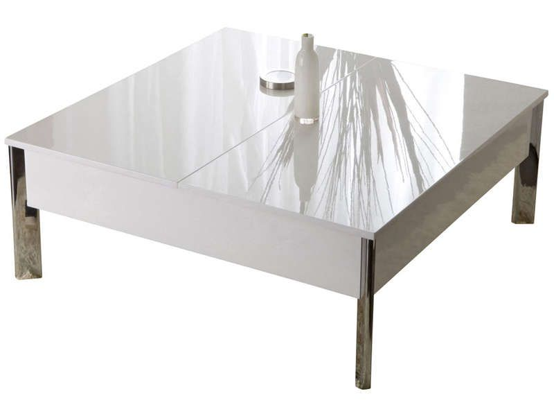 Table Basse 550745 Table Basse Bout De Canape Table