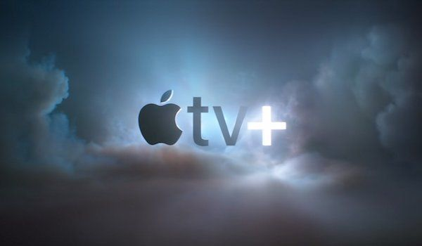 Apple Reveals Possible Cost of Apple TV+ and Potential