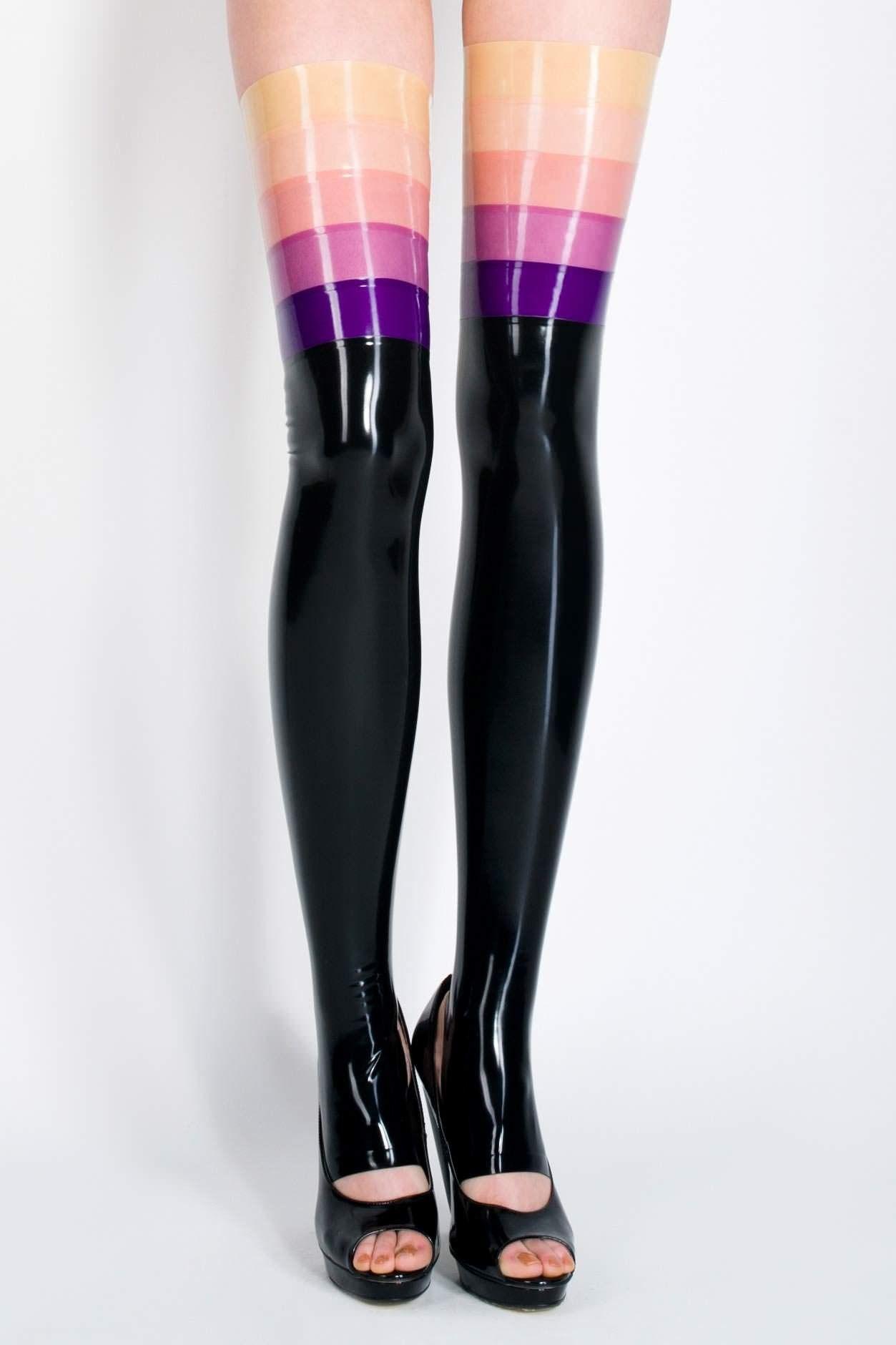 #latex Latex Fashion latex Clothes, Latex Dresses, Ladies Latex, Girls Latex ,