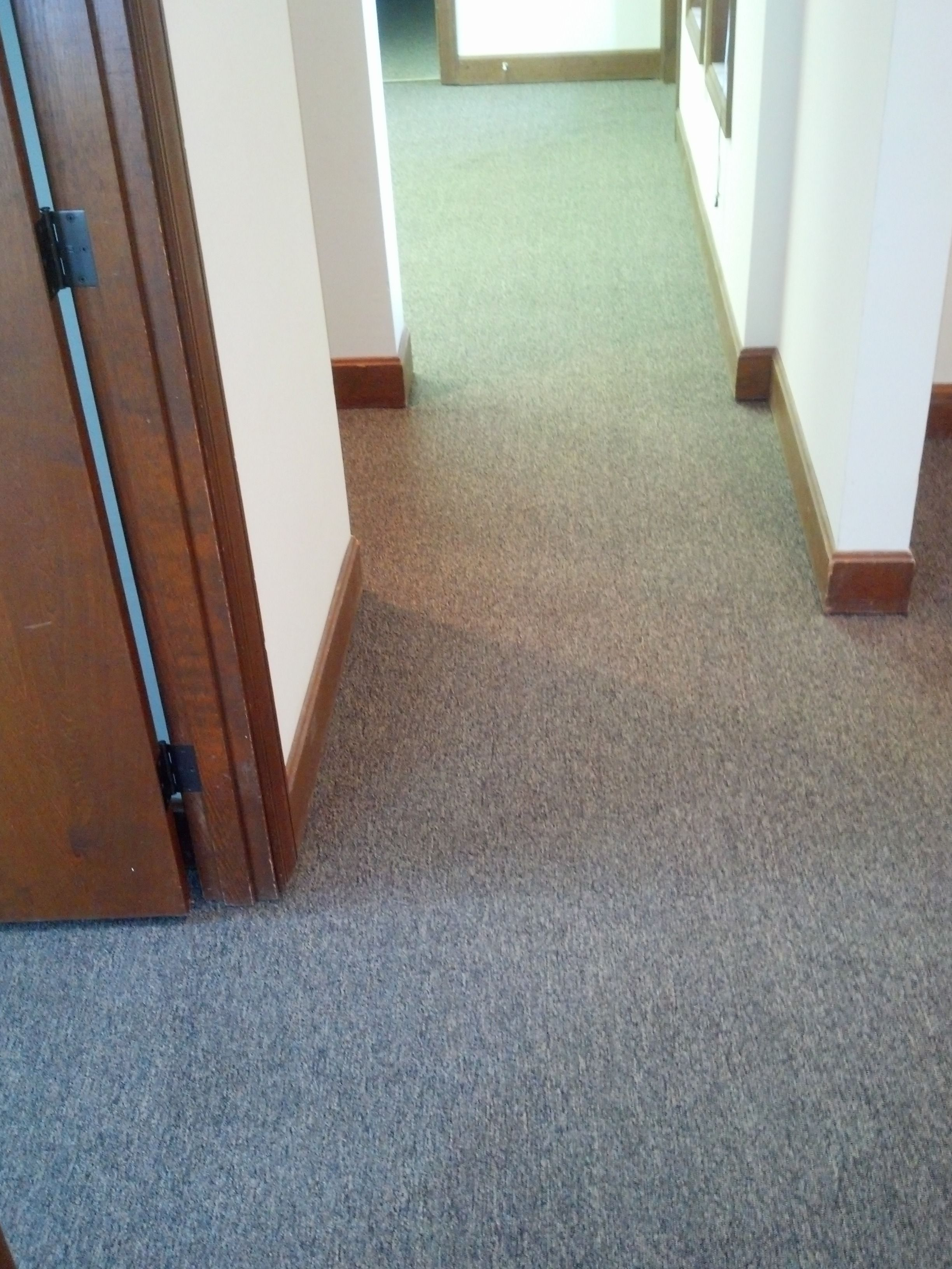 cincinnati carpet installation   Lets See Carpet new Design