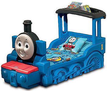 Little Tikes Auto Peuterbed.Little Tikes Thomas Friends Train Toddler Bed For Garrett