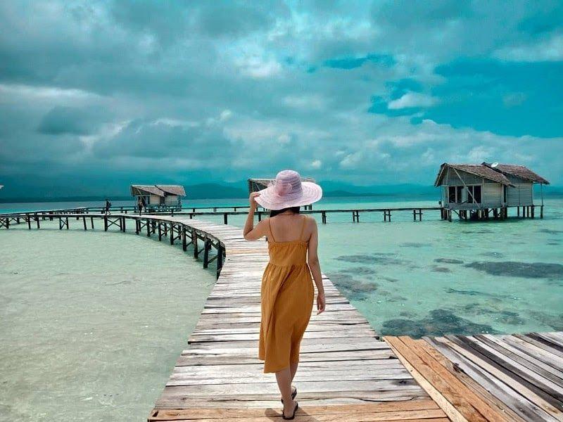 Keren 30 Pemandangan Luar Negeri 30 Tempat Wisata Indonesia Mirip Luar Negeri Keren Banget Download Bukan Di Di 2020 Pemandangan Wisata Eropa Fotografi Bawah Air