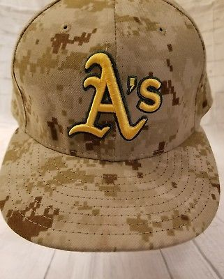separation shoes 86498 41c0f ... new zealand oakland athletics as camo new era 59fifty fitted baseball  hat be894 906b9