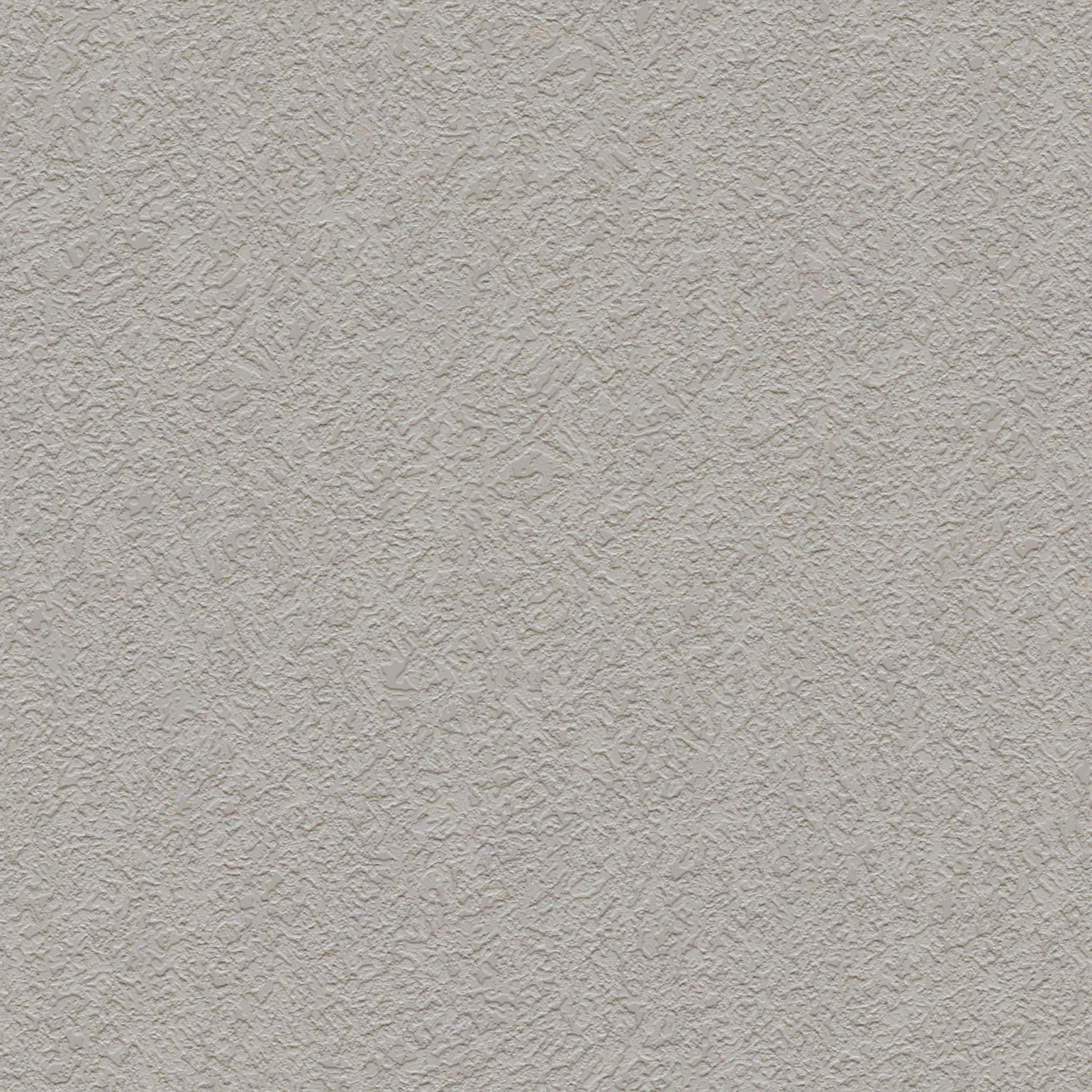 White Paint Texture Seamless White Paint Texture Seamless