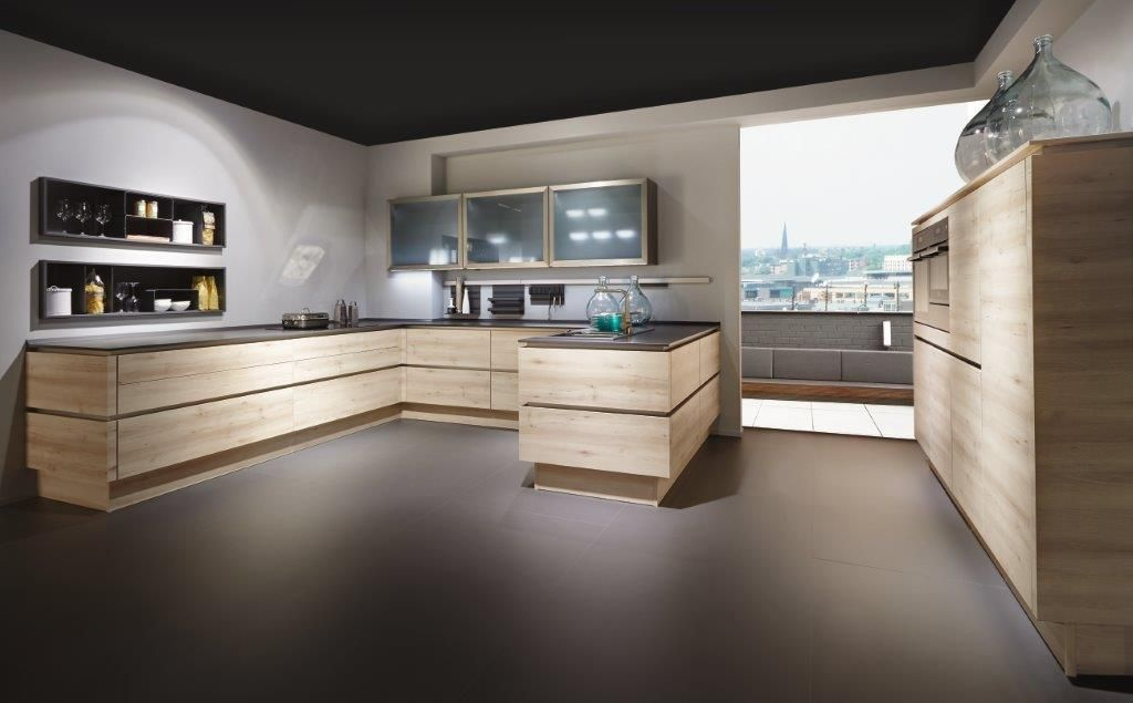 Kitchen Ideas Kd Kuchenstudio Berlin Kuchen Einrichtung