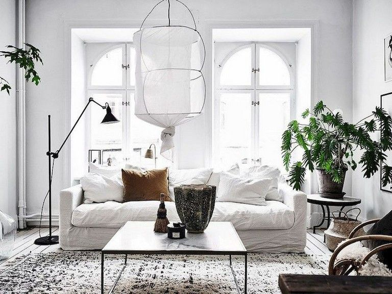 29+ Wonderful Scandinavian Living Room Decor Ideas And Makeover is part of Scandinavian Home Accessories Decor - The Scandinavian decorative could be applied to a lot of distinct spaces  Its love of simplicity, natural components, and performance is particularly excellent for a living room  Have a glimpse inside a few beautiful, coordinated and comfy living rooms their inspiration from Scandinavian layout and get inspiration on your own