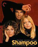 Shampoo [Criterion Collection] [Blu-ray]