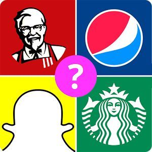 Logo game guess brand quiz new free gems how to h brand free
