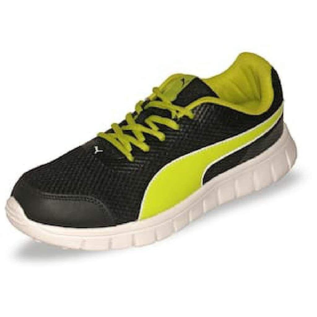 PUMA BLUR V2 IDP Men's Shoe | Shoes