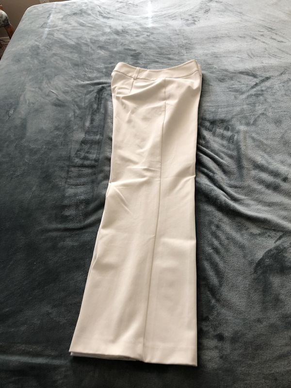 Nice Ladies White Slacks Sz. 16 #whiteslacks Nice Ladies White Slacks Sz. 16 #whiteslacks Nice Ladies White Slacks Sz. 16 #whiteslacks Nice Ladies White Slacks Sz. 16 #whiteslacks Nice Ladies White Slacks Sz. 16 #whiteslacks Nice Ladies White Slacks Sz. 16 #whiteslacks Nice Ladies White Slacks Sz. 16 #whiteslacks Nice Ladies White Slacks Sz. 16 #whiteslacks Nice Ladies White Slacks Sz. 16 #whiteslacks Nice Ladies White Slacks Sz. 16 #whiteslacks Nice Ladies White Slacks Sz. 16 #whiteslacks Nice #whiteslacks