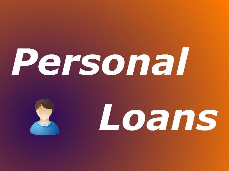 Personal Loan Everything You Need To Know About Personal Loan Hdfc Bank