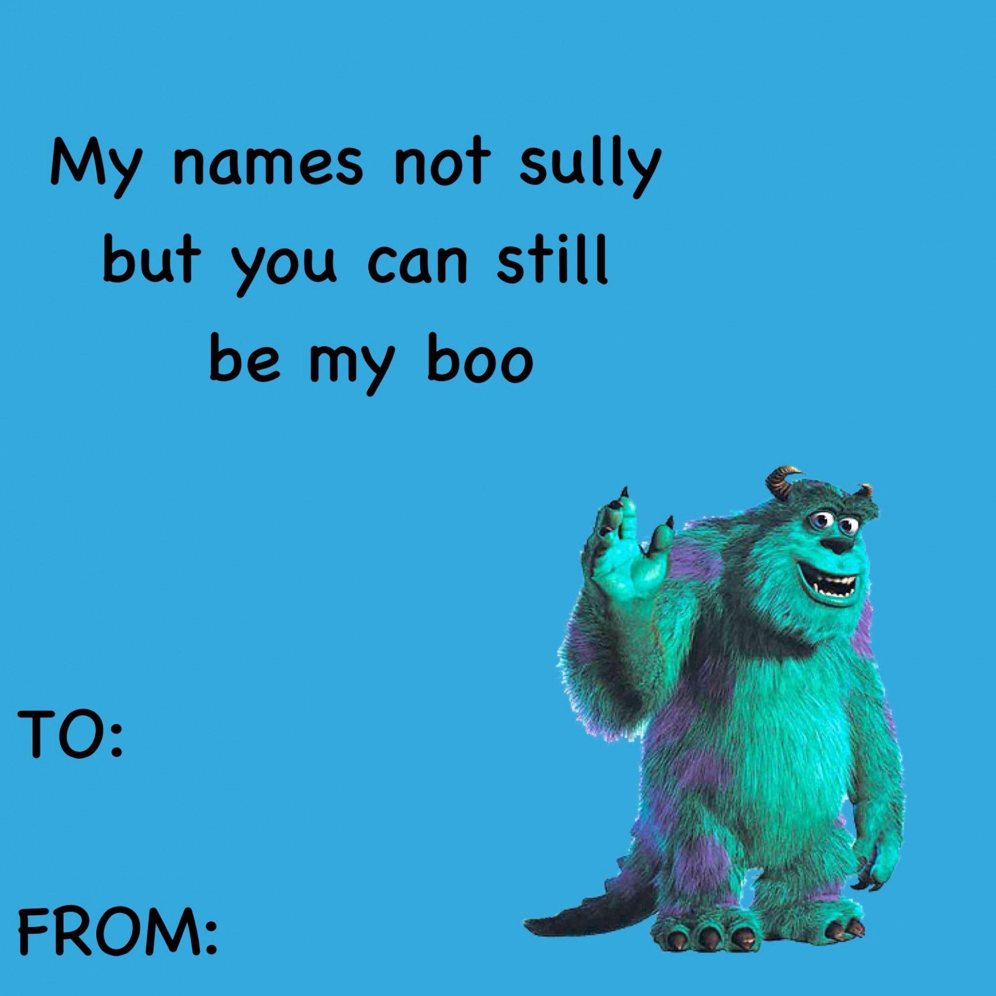 Valentine Ecards Meme Valentines Cards Valentines Day Memes Bad Valentines