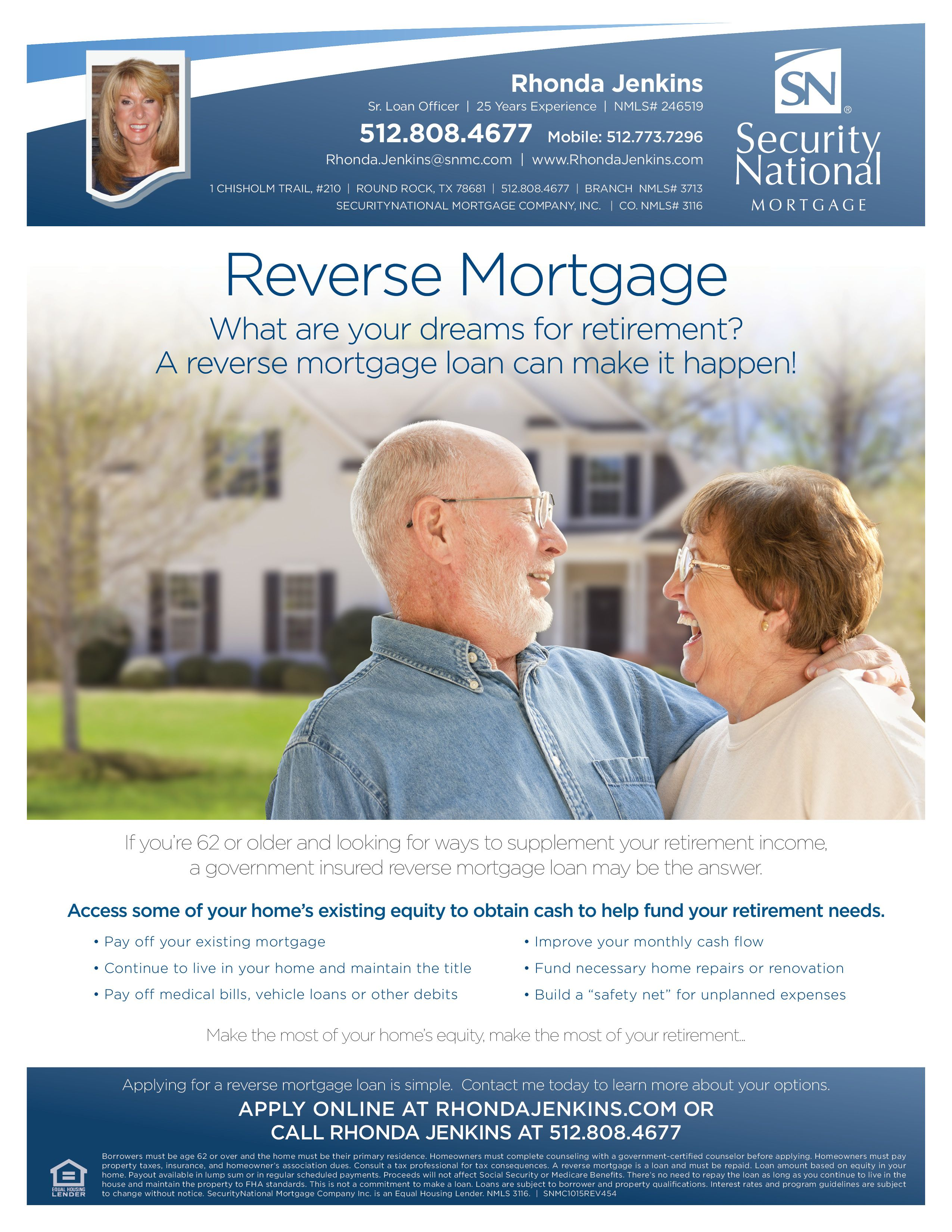 Enter to win up to 40000 in prizes reverse mortgage