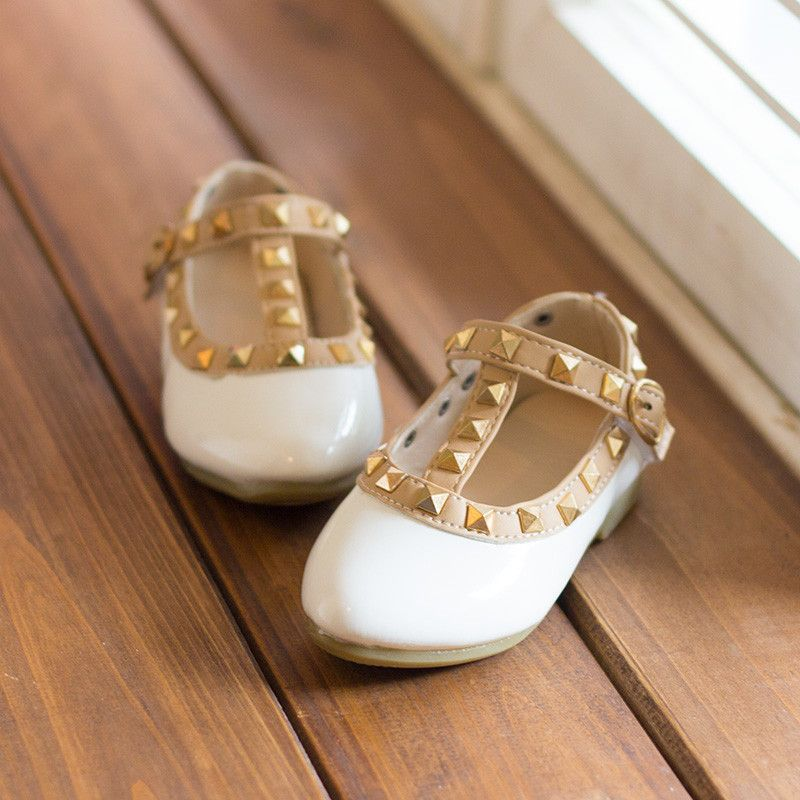 buy \u003e toddler valentino shoes, Up to 73