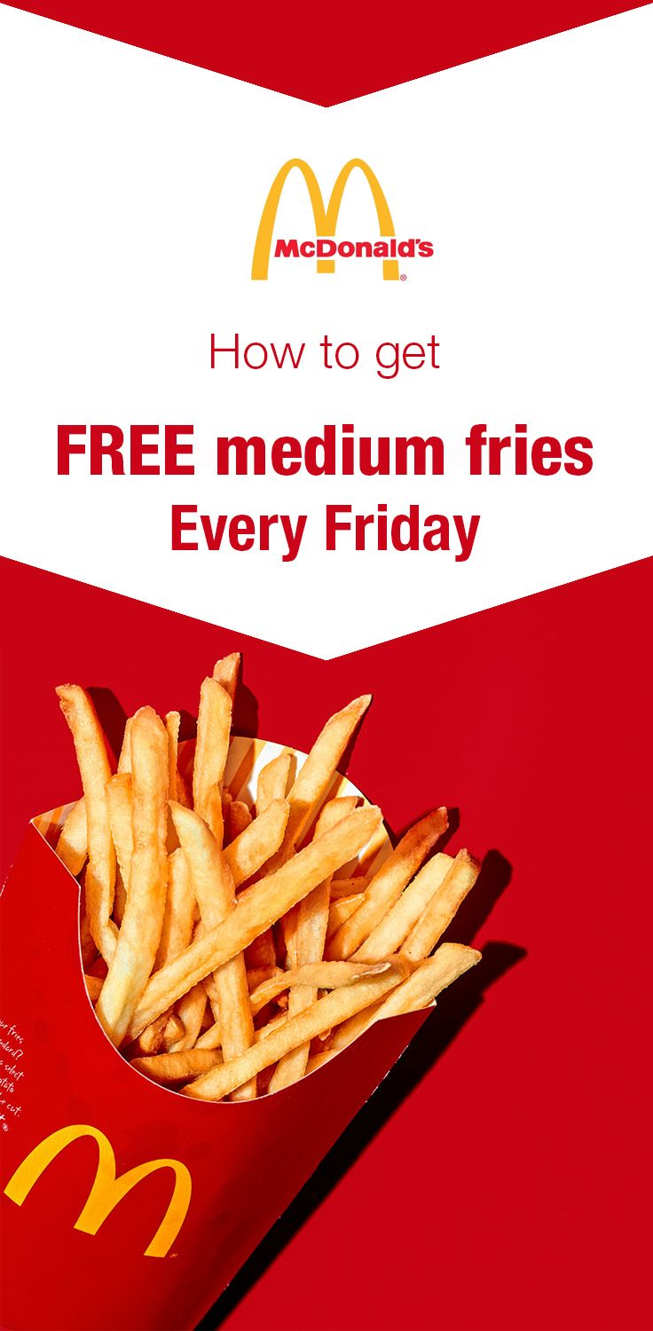 fry food coupons