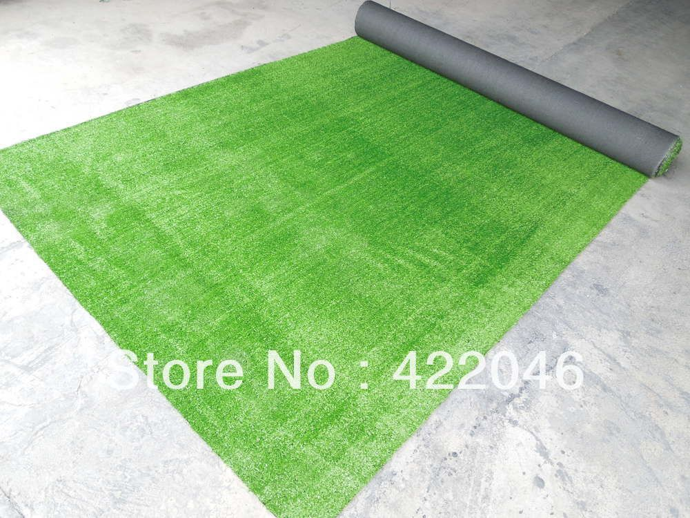 Leisure Grass Artificial Grass Carpet Simulation Lawn