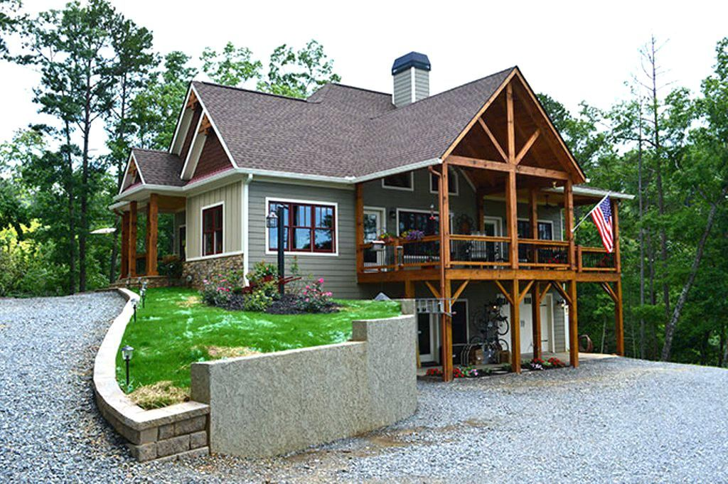 Best Small Cottage House Plans Small Lakefront House Plans And