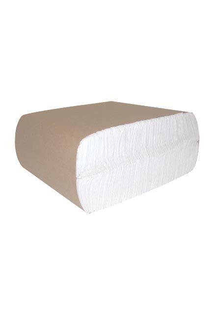Decor, Junior napkins: Junior (Tall Fold) Napkins