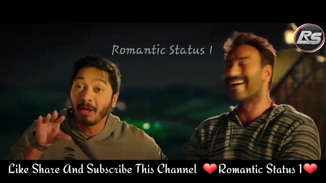 GOLMAAL AGAIN best comedy scene funny videos on fun maza hd