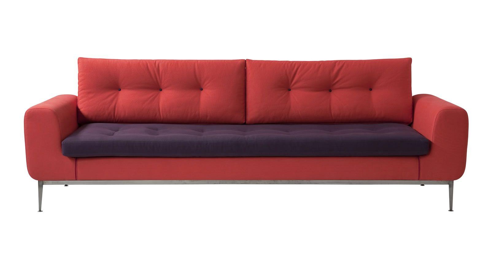 sofá verso / fernando jaeger atelier | design: furniture | pinterest
