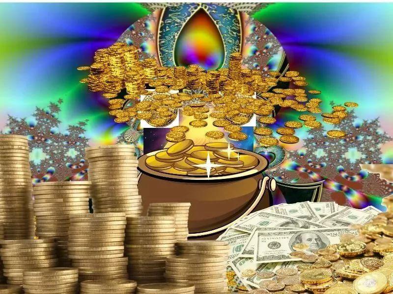 картинки по теме богатство для карты желаний планируете
