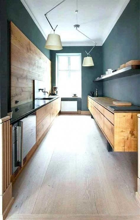 29 Awesome Galley Kitchen Remodel Ideas (A Guide to Makeover Your Kitchen) #onabudget #small #beforeandafter #fixerupper #ideas #narrow #layout #joannagaines #open #island #kitchendesign #galleykitchenlayouts 29 Awesome Galley Kitchen Remodel Ideas (A Guide to Makeover Your Kitchen) #onabudget #small #beforeandafter #fixerupper #ideas #narrow #layout #joannagaines #open #island #kitchendesign #kitchenremodelsmall 29 Awesome Galley Kitchen Remodel Ideas (A Guide to Makeover Your Kitchen) #onabudg #ikeagalleykitchen