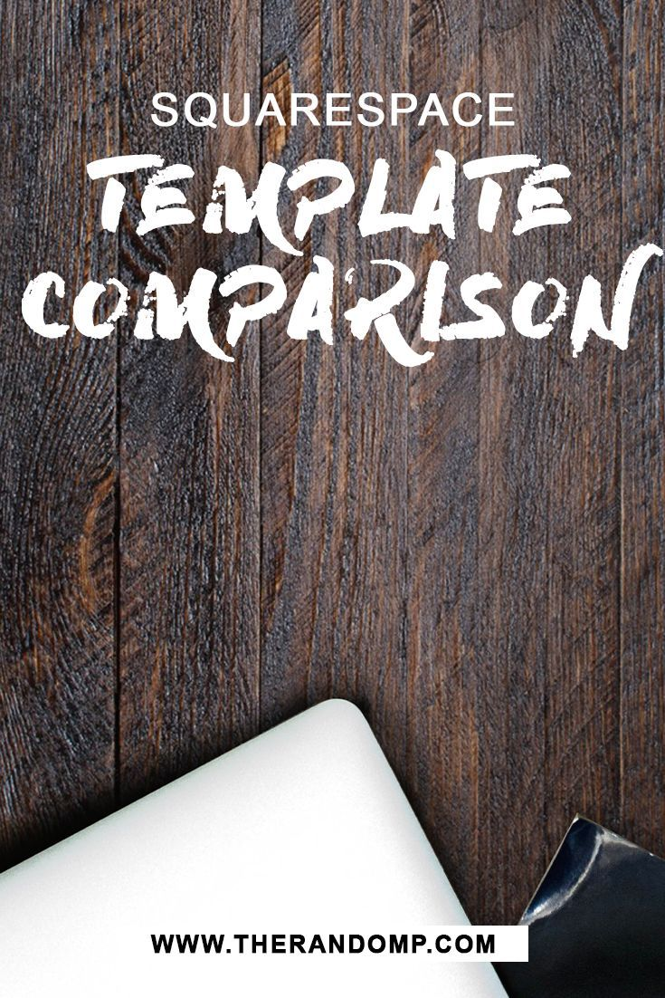 Squarespace template comparison template blogging and crafts cant decide which squarespace template to choose read ths squarespace template comparison maxwellsz