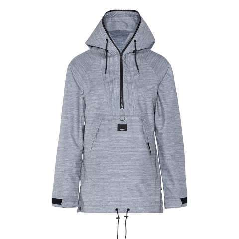 save up to 80% newest collection innovative design Armada Saint Pullover - Women's | Women's Rain Jackets ...