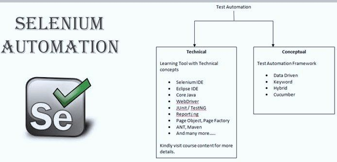 Tis Academy Is One Of The Best It Training Institutes In