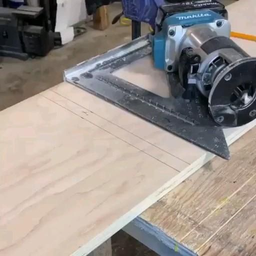 Wood working design and business