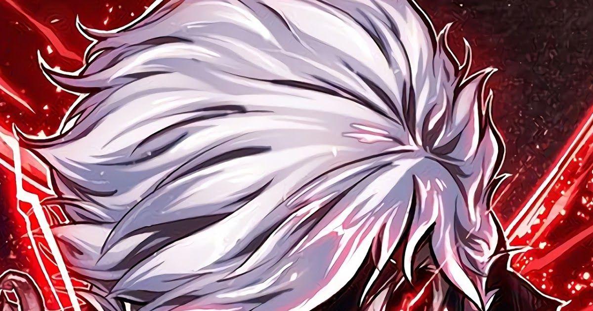 Pin di Cool Wallpaper Anime